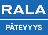 RALA_patevyys_CMYK